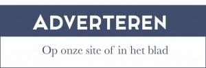 Adverteren in CODEX Historiae