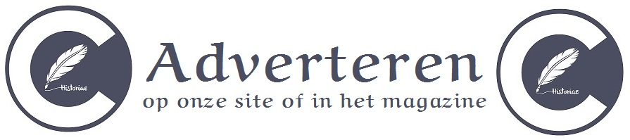 adverteerbanner codex historiae main page