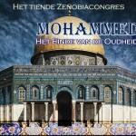 Afbeelding bij verslag Zenobiacongres