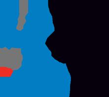 Logo IDFA 2015