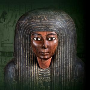 PERSFOTO_RMO_Tentoonstelling_Egypte_Land_van_onsterfelijkheid_2