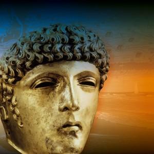 PERSFOTO_RMO_Tentoonstelling_Romeinse_kust_2