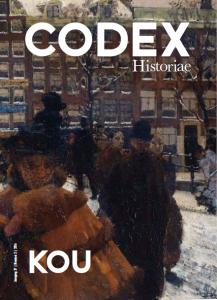 Cover winternummer 2016