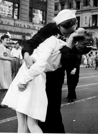 Historische kus